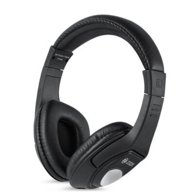 ZOOOK ZM-BOLD - HD Headphones With MIC