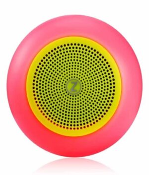 zoook rocker prism bluetooth s 1 call 0711477775 or 0711114001
