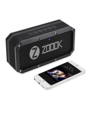 zoook zb rocker armor xl porta call 0711477775 or 0711114001