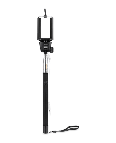 zoook zt selaux handheld wired call 0711477775 or 0711114001