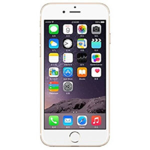 Iphone 6 plus call 0711477775 or 0711114001