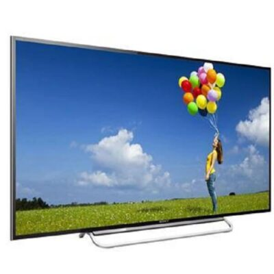 sony kdl48w650d 48 inch smart multi system led tv 110 220 240 call 0711477775 or 0711114001