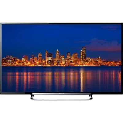 sony kdl 50r550a 50 1080p led 925541 call 0711477775 or 0711114001