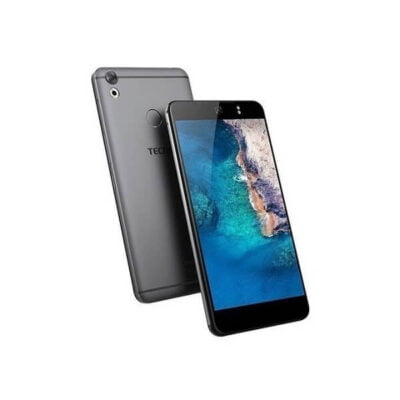 TECNO Camon CX Air