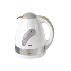 Bruhm BKR180 - Cordless Kettle - 1.8L -
