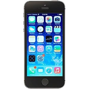 5s call 0711477775 or 0711114001