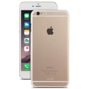 6s call 0711477775 or 0711114001