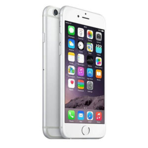 Iphone 6 call 0711477775 or 0711114001