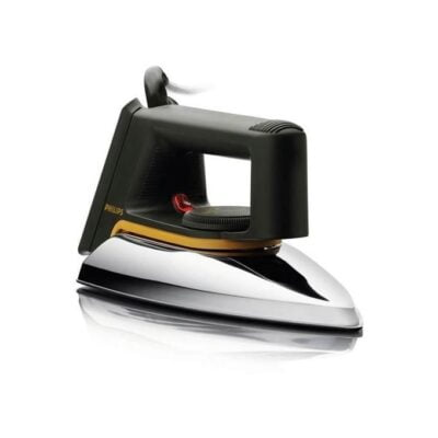 Philips iron call 0711477775 or 0711114001