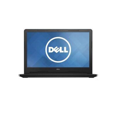 Dell Inspiron 15 -15.6