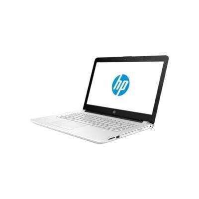 HP 15-bs099nia Intel Celeron N3060 5