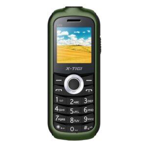1 2 4 call 0711477775 or 0711114001