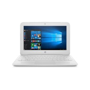 "HP 15 Intel Celeron N3060 15.6""500GB"