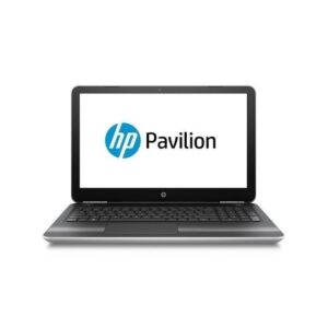HP Pavilion 15 Intel Core i7