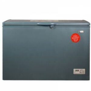 11 cu ft chest freezer blue rf 465 call 0711477775 or 0711114001