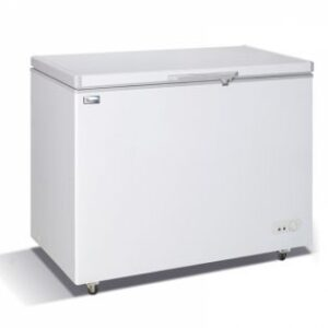 11 cu ft chest freezer rf 464 call 0711477775 or 0711114001
