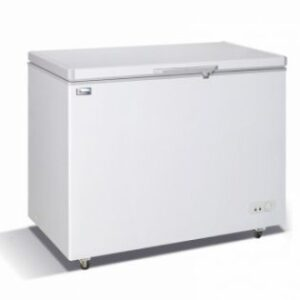 11 cu ft chest freezer rf 4642 call 0711477775 or 0711114001