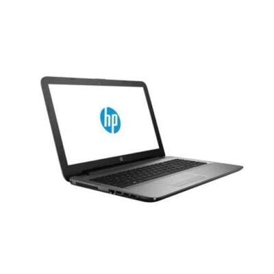 HP 15-BS091NIA Intel Core i5 -4GB RAM