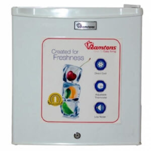 2 5 cu ft 1 door direct cool bar fridge white rf 212 call 0711477775 or 0711114001