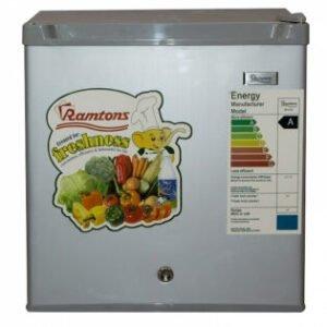 2 5cu ft 1 door direct cool bar fridge silver rf 213 e1508528789303 call 0711477775 or 0711114001