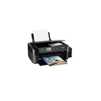 Epson L565 Multifunction Photo Printer