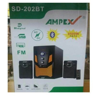 202bt call 0711477775 or 0711114001