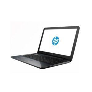 HP 15 15.6INCH Intel Core i3