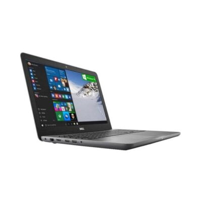 Dell Inspiron 15-5567 Intel Core i7 4