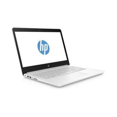 HP 14 No OS Intel Celeron N3060 500GB