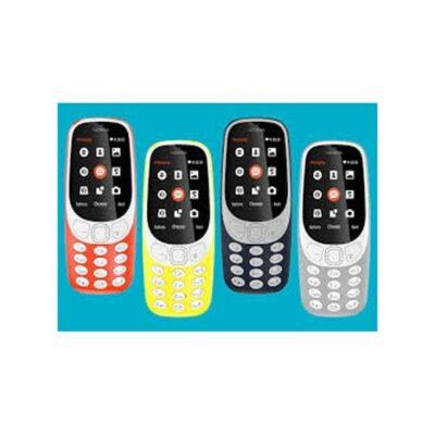 Nokia 3310 best price in Kenya