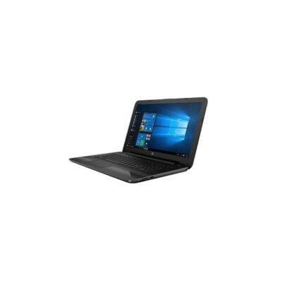 HP 250 G6 Intel Celeron N3060
