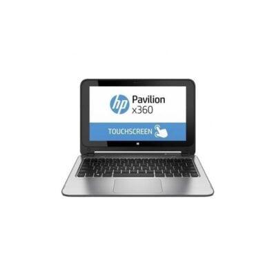 HP X360 - 15.6