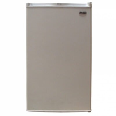 5cu ft 1 door direct cool fridge white rf 166 call 0711477775 or 0711114001