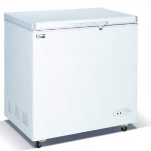8 cu ft chest freezer blue rf 454 call 0711477775 or 0711114001