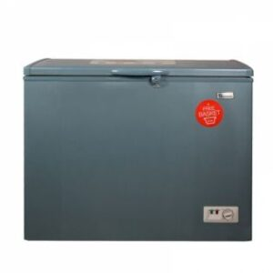 8 cu ft chest freezer blue rf 455 call 0711477775 or 0711114001