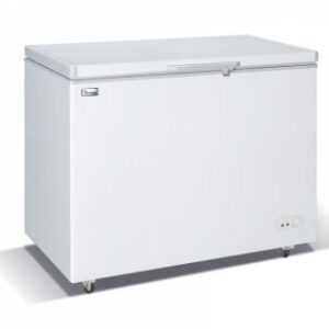 9 5 cu ft white inside chest freezer 210 lts rf 148 call 0711477775 or 0711114001