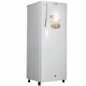 9 5cu ft 1 door direct cool fridge white rf 354 call 0711477775 or 0711114001