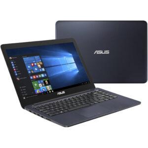 ASUS A456UJ-WX046T Windows 10