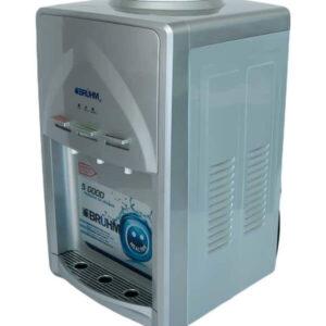Bruhm BWD HNC63T Water Dispenser Grey