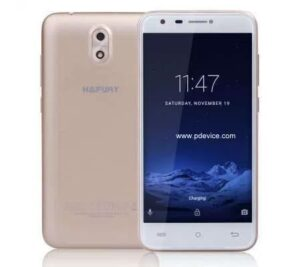 Cubot Hafury call 0711477775 or 0711114001