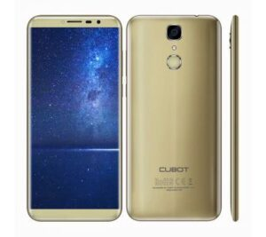 Cubot X183 call 0711477775 or 0711114001