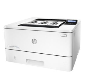 HP LaserJet Pro 402dn2 call 0711477775 or 0711114001