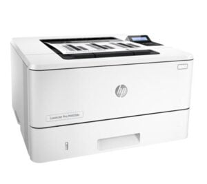 HP LaserJet Pro 402dn3 call 0711477775 or 0711114001