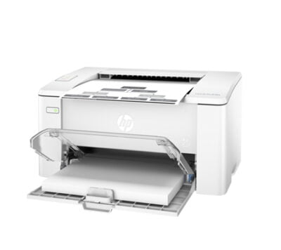 HP Laserjet pro 102a3 call 0711477775 or 0711114001