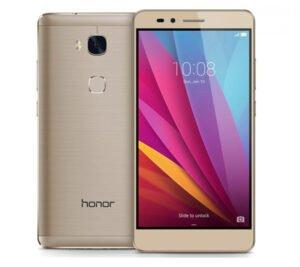 Honor 5X B call 0711477775 or 0711114001