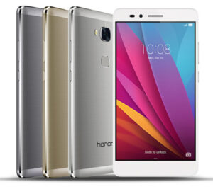 Honor 5X C call 0711477775 or 0711114001