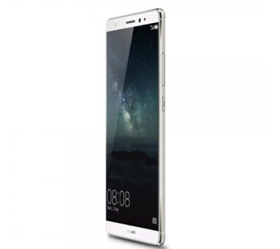 Huawei Ascend Mate S 1 call 0711477775 or 0711114001