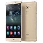 Huawei Ascend Mate S 3 call 0711477775 or 0711114001