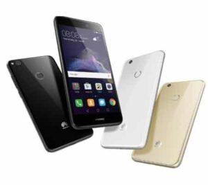 Huawei GR3 20173 call 0711477775 or 0711114001