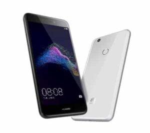 Huawei GR3 20174 call 0711477775 or 0711114001
